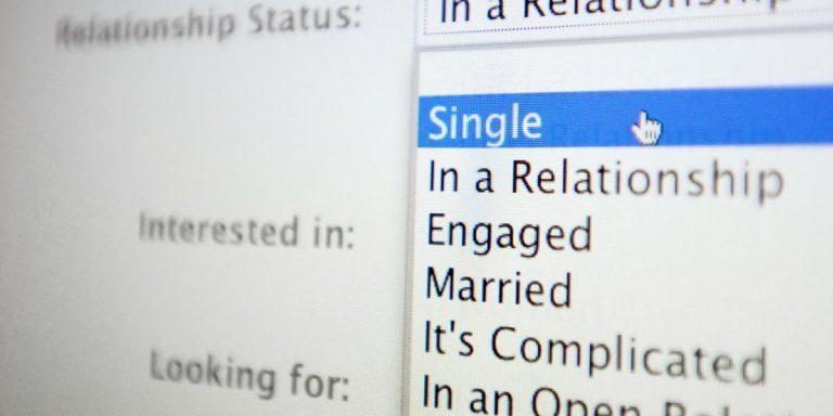 crazy-reasons-for-divorce-19-1-768x384.jpg