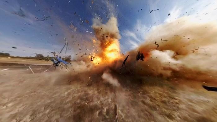 7 ciekawych faktów o Pogromcach Mitów