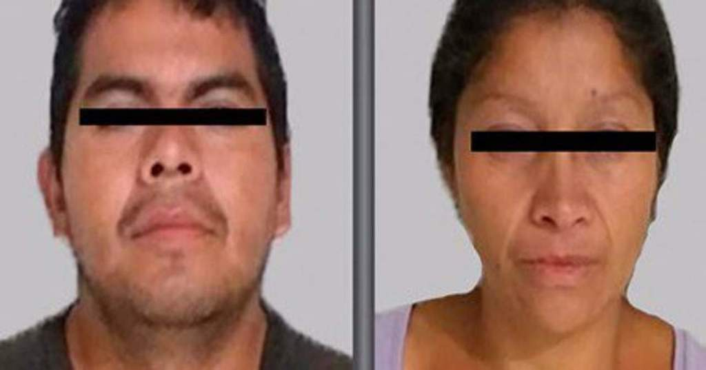 mexican-serial-killer-couple_orig.jpg