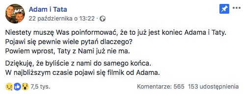 mtti4z.png