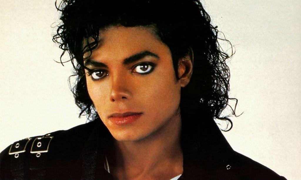 Znalezione obrazy dla zapytania Michael Jackson