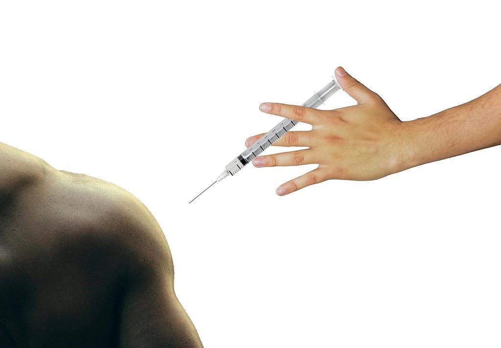 vaccine-3_qwhxprr.jpg