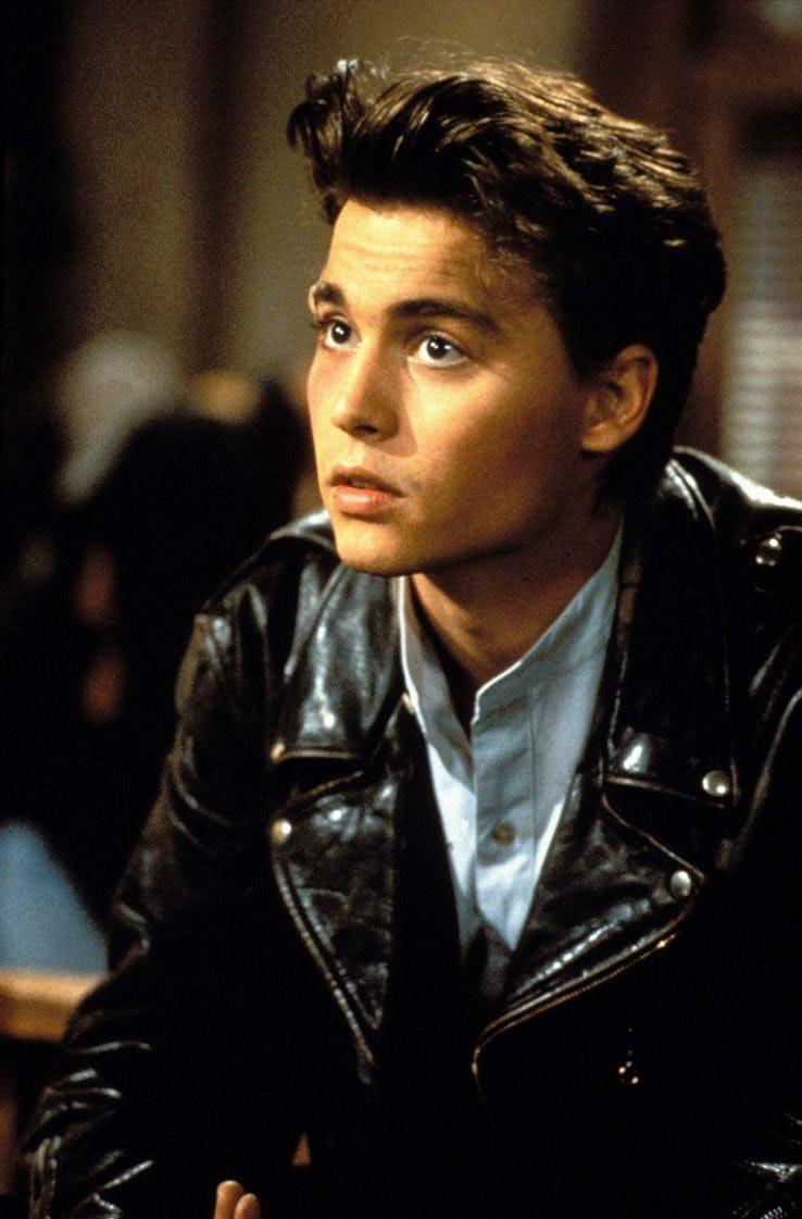 23-Johnny-Depp-Pinterest.jpg?q=50&fit=crop&w=738