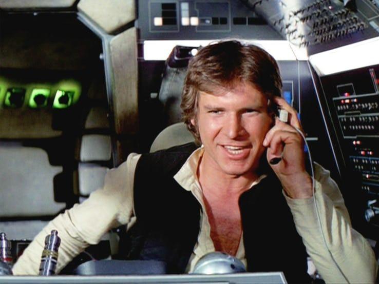8-Harrison-Ford-Tumblr.jpg?q=50&fit=crop&w=738