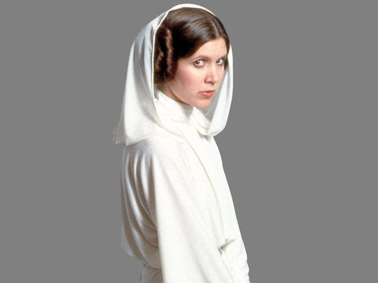 1-Carrie-Fisher-GeekTyrant.jpeg?q=50&fit=crop&w=738