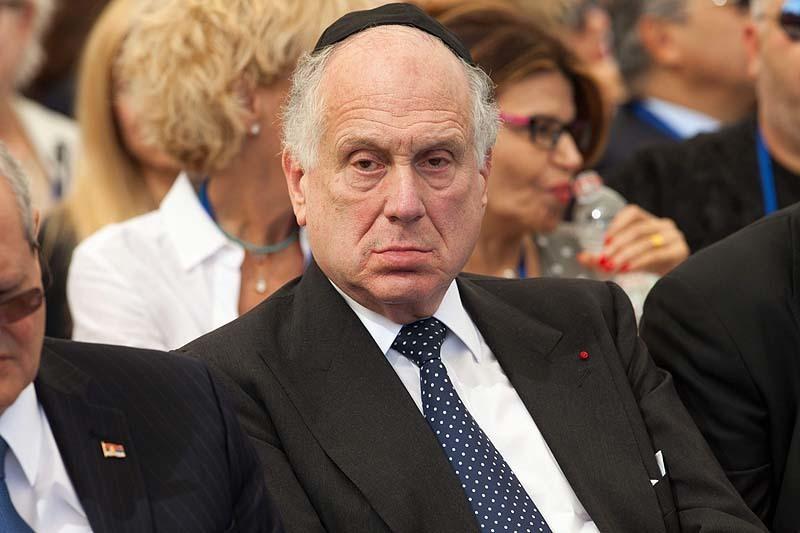 Ronald-Lauder-at-Shimon-Peres-funeral.jpg