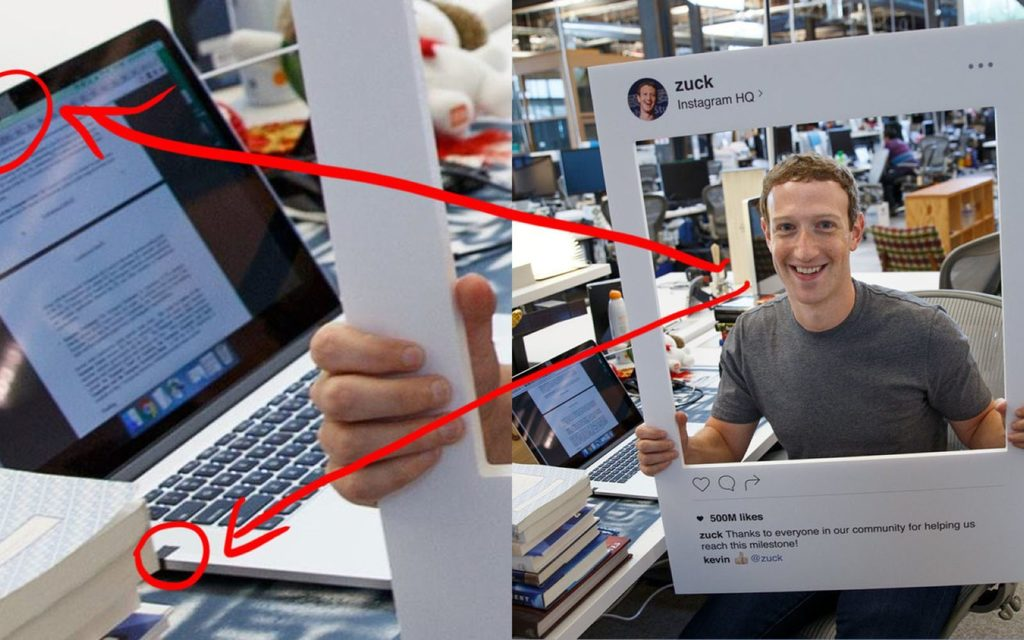 1731596c5061013mark_zuckerberg_tape.jpg
