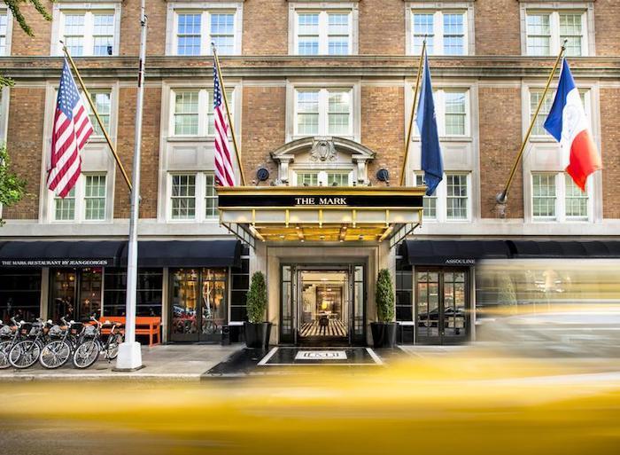 Hotelowe ciekawostki z różnych zakątków świata