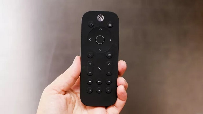 Za co użytkownicy uwielbiają Xboxa?