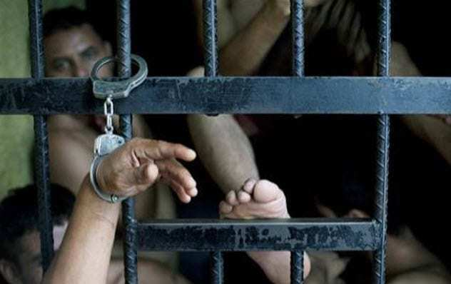 9-San-Pedro-Sula-Central-Corrections-Facility.jpg