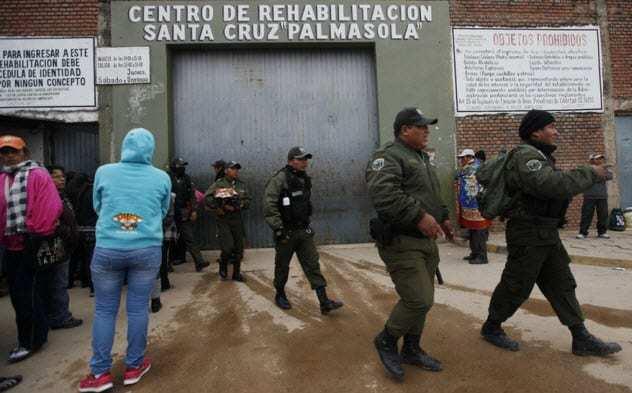 1-Palmasola-Prison.jpg