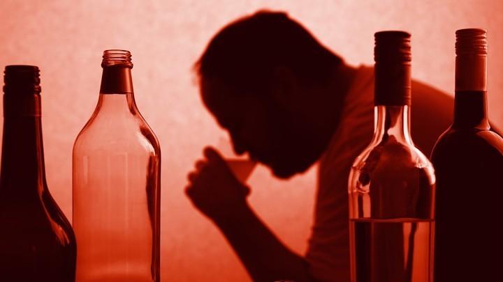 Znalezione obrazy dla zapytania alcoholic