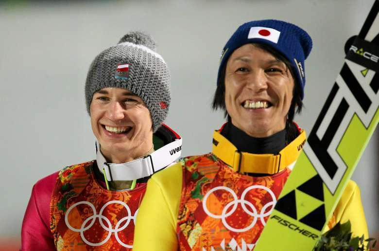 44-letni-Noriaki-Kasai-celuje-w-olimpijskie-zloto_article.jpg