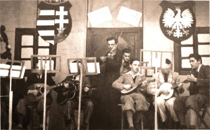 1943-pu-wegry.jpg