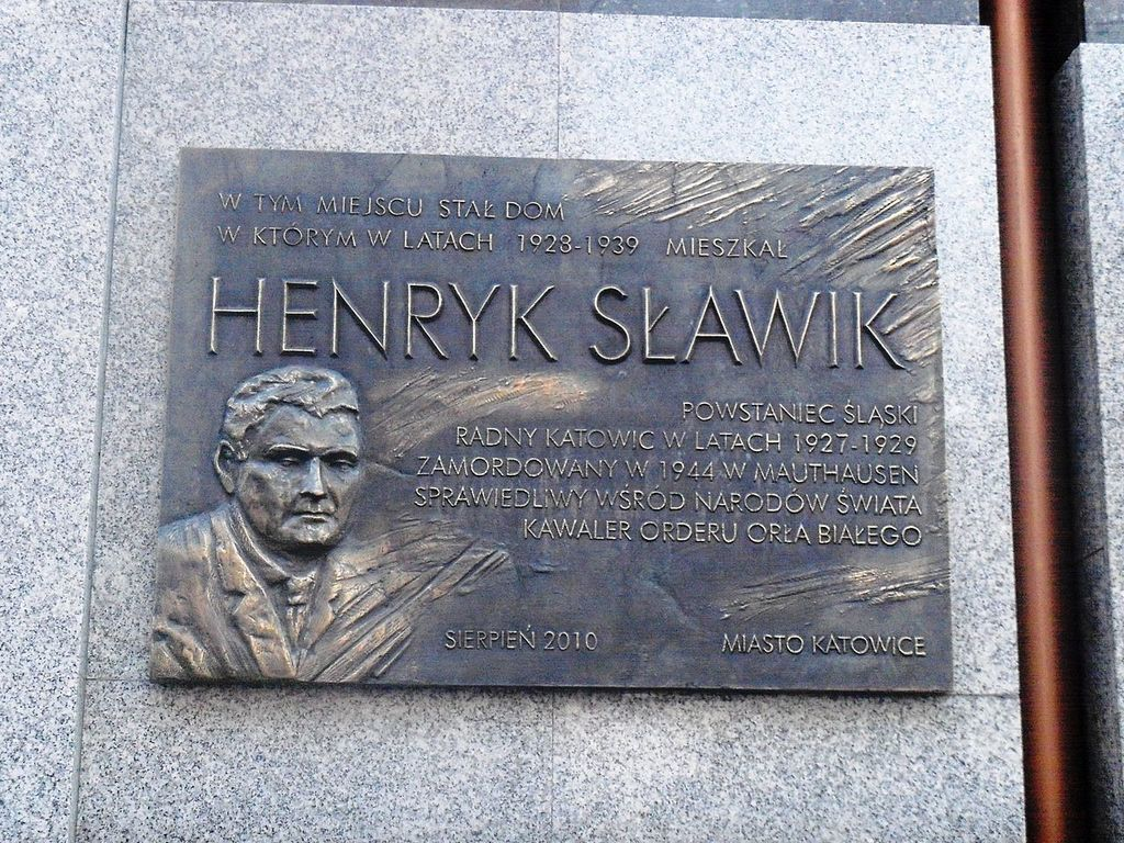 1280px-Katowice_-_Henryk_S%C5%82awik%27_Plaque.jpg