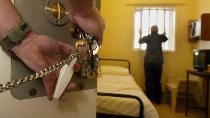7 interesujących ciekawostek zza więziennych krat
