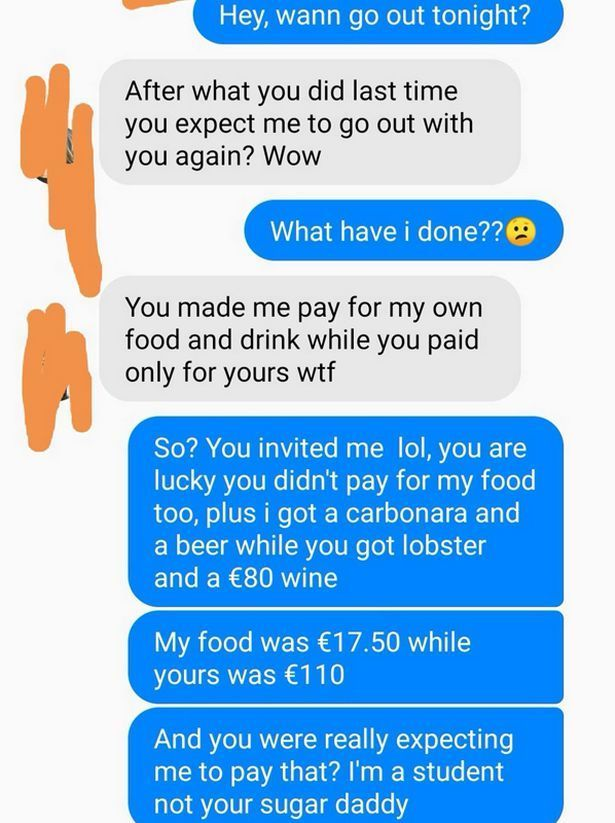 0_Woman-furious-after-date-refuses-to-pay-for-her-lobster-and-£72-bottle-of-wine.jpg