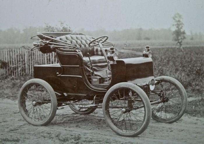 7 pokręconych faktów ze zwariowanej historii motoryzacji