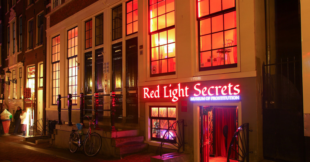 1738714d3e4afa5Red_light_district.jpg