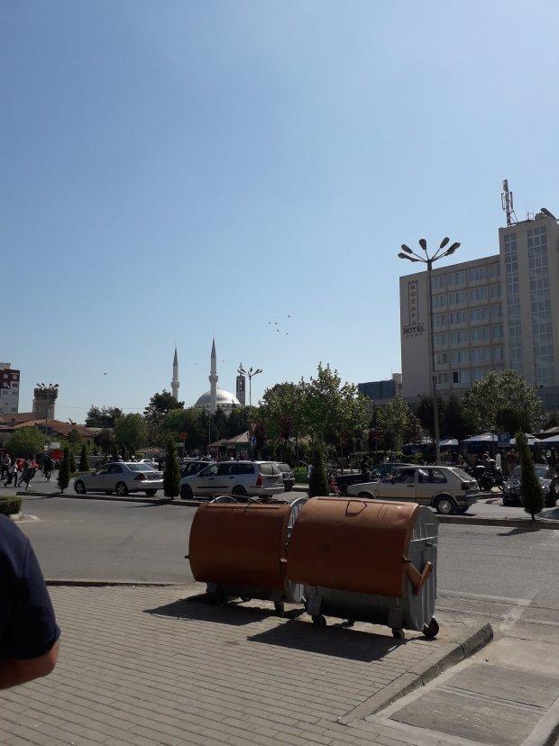 Wyjechała do Albanii - teraz opowiada, jak tam naprawdę jest. Transport i tradycja