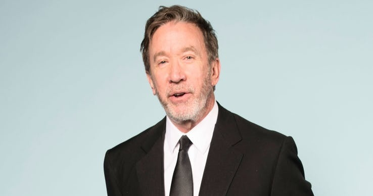 Tim-Allen-Scandal-success-2.jpg?q=50&fit=crop&w=738