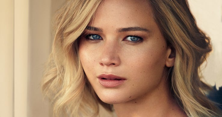 Jennifer-Lawerence-scandal-success-6.jpg?q=50&fit=crop&w=738