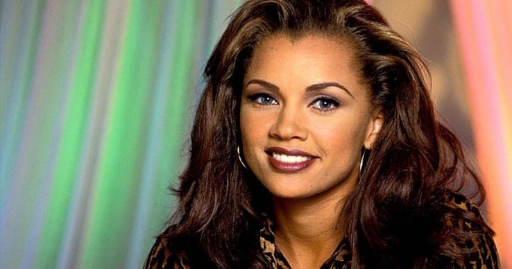 vanessa-williams-scandal-success-4.jpg?q=50&fit=crop&w=738