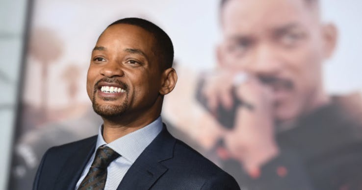 will-smith-scandal-6.jpg?q=50&fit=crop&w=738