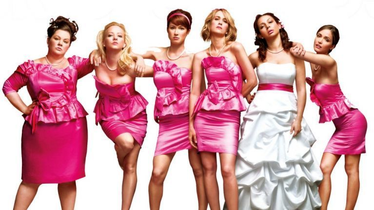 bridesmaids-1024x576.jpeg