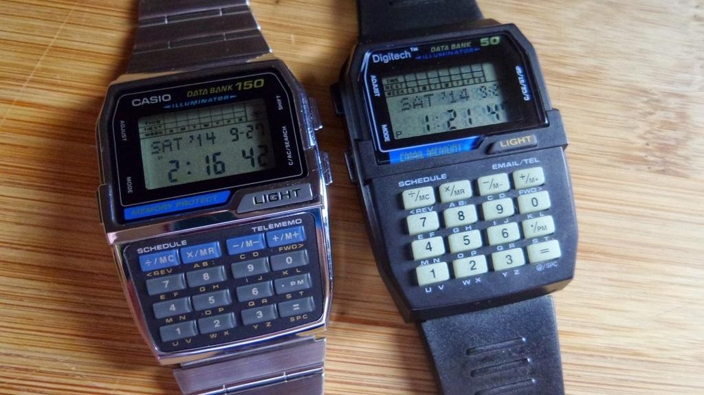 174776222fc4ccaZegarek_z_kalkulator.jpg