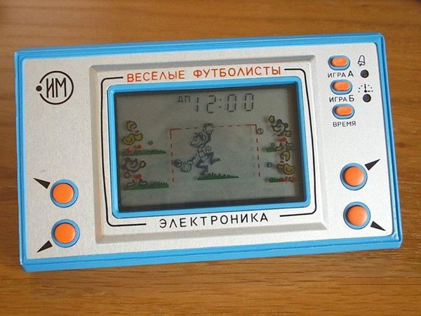 1747764a6962ae7ruskie_gry.jpg