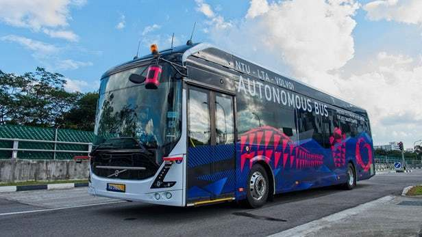 1750604528d4994Autonomiczny_autobus.jpg