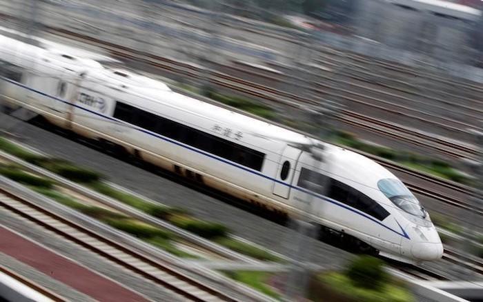 7 ciekawych rzeczy, które warto wiedzieć o pociągach na joemonster.org