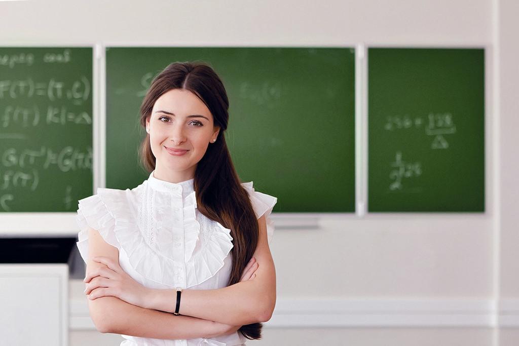 nauczyciel vs student porno ebonyporn