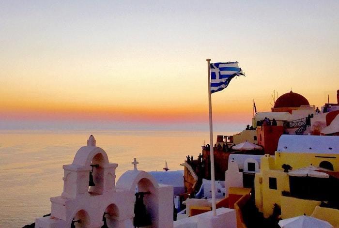 Ciekawostki na temat Grecji na Joe Monster