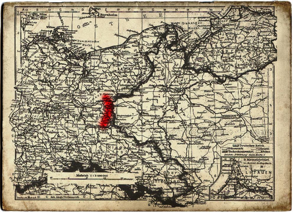 Najbardziej nietrafiona inwestycja III Rzeszy - ciekawostki o Międzyrzeczkim Rejonie Umocnionym
