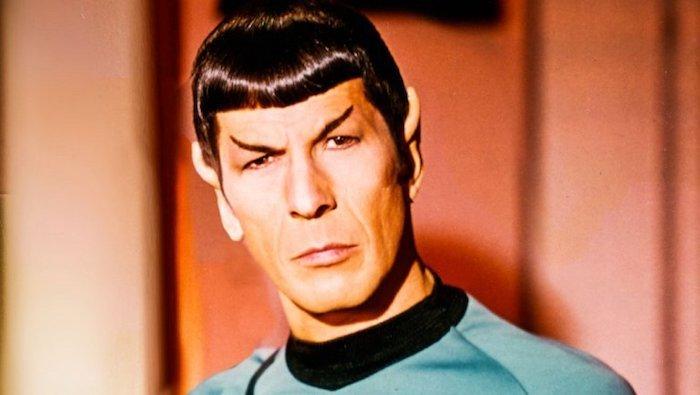 12 generalnie niepotrzebnych, ale jednak ciekawych faktów o najsłynniejszych aktorach