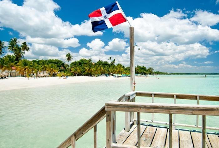 Wakacyjne raje świata. 10 ciekawostek o Dominikanie