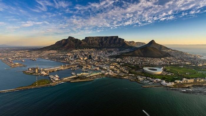 Najlepsze aplikacje randkowe online Afryka Południowa