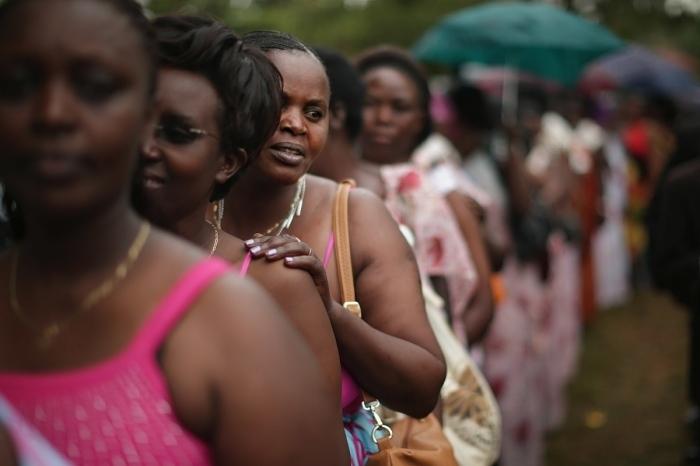 randki online w Kumasi wszystkie azjatyckie darmowe serwisy randkowe