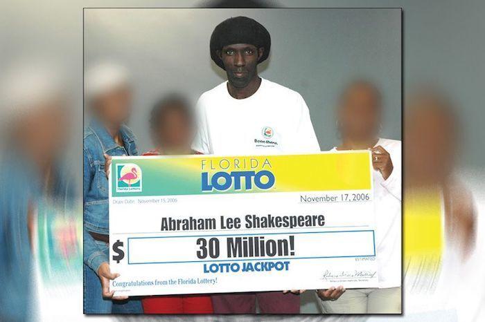10 rzeczy, które warto wiedzieć o loteriach. Kiedy pieniądze spadają z nieba...