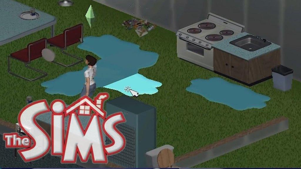 gry randkowe stanowią wyzwanie dla simów 3 kalkulator miłości swatania