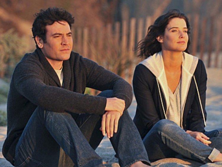 """10 seriali, które zakończyły się nawet gorzej niż """"Gra o Tron"""""""