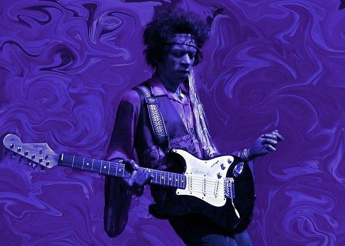 66 szatańskich ciekawostek z historii światowego rocka
