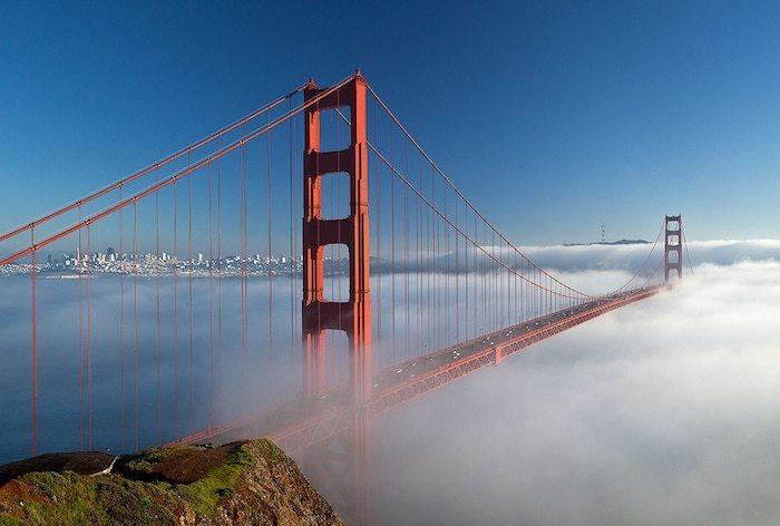 10 ciekawostek związanych z mgłą