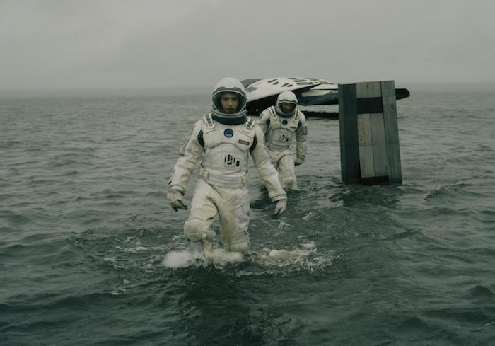 10 filmowych ciekawostek i szczegółów, których prawdopodobnie nie zauważyłeś