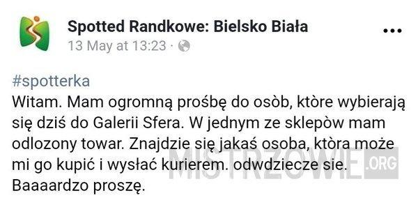 Randki Uberhaxornova