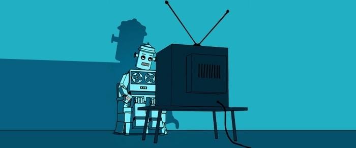 50 ciekawostek o technologiach - JoeMonster.org