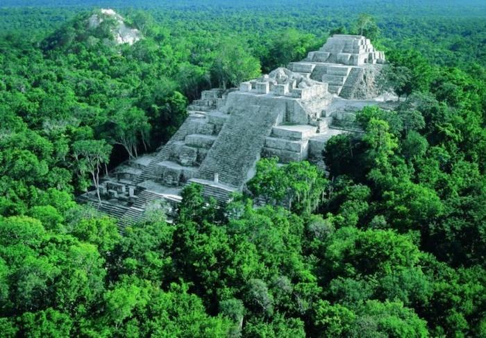10 ciekawostek o starożytnych miastach, które od lat fascynują badaczy