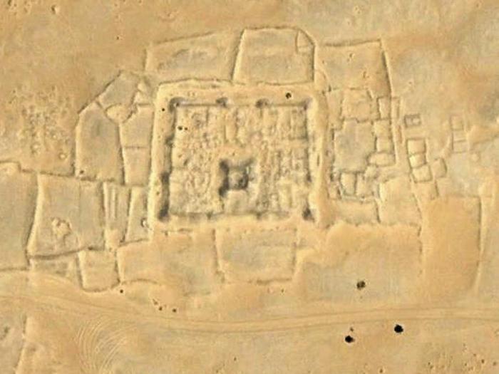 8 fascynujących tajemnic, jakie jeszcze skrywa Sahara